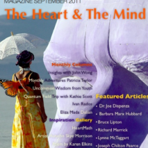 THE HEART & THE MIND