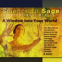 KNOW THYSELF: A WINDOW INTO YOUR WORLD