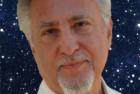 HARVEY KRAFT – BUDDHA A MULTI-FAITH MAGI