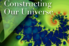 AUGUST 13, 2018 – ExtraOrdinary Technology Conference: Law of Triangles and Constructing the Universe